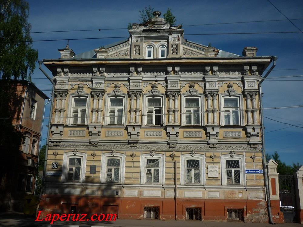 nijnii_novgorod_dom_chesnokova