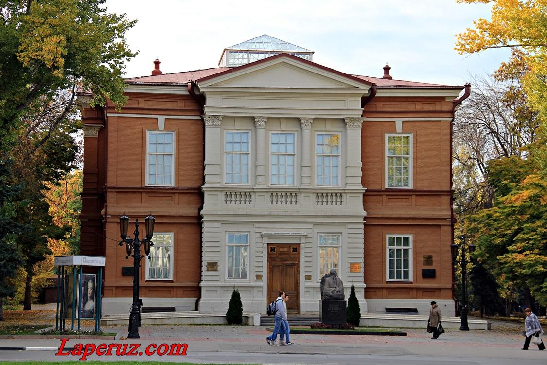 radishevskiy_muzei_v_saratove