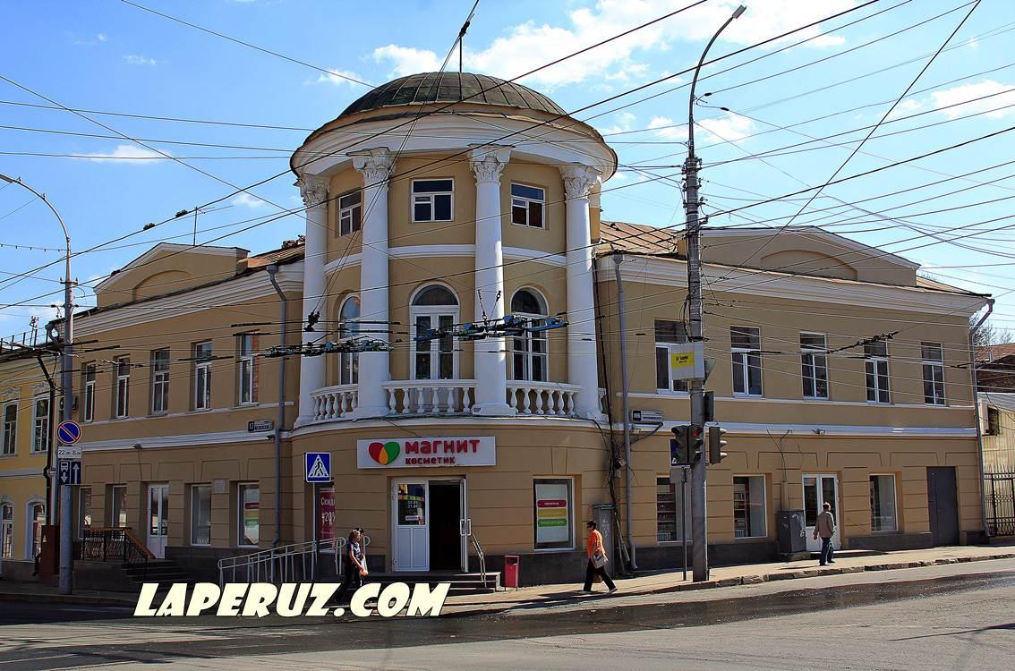 dom_kornilova_v_saratove