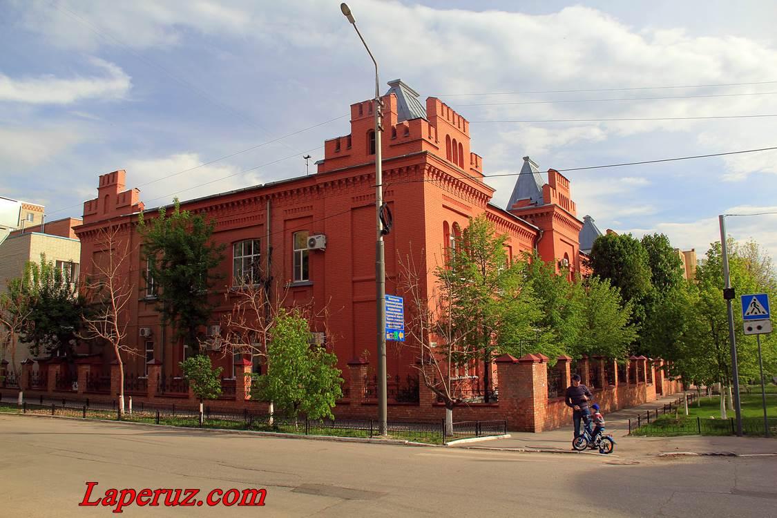 glaznaya_bolnica_saratov