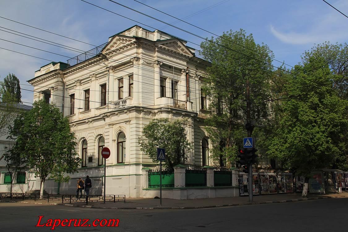 tuberkuleznyi_dispanser_saratov
