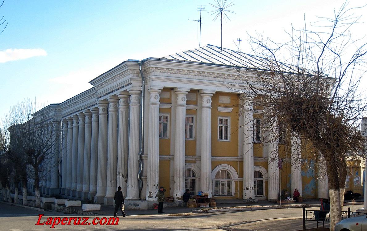 Вольск 077