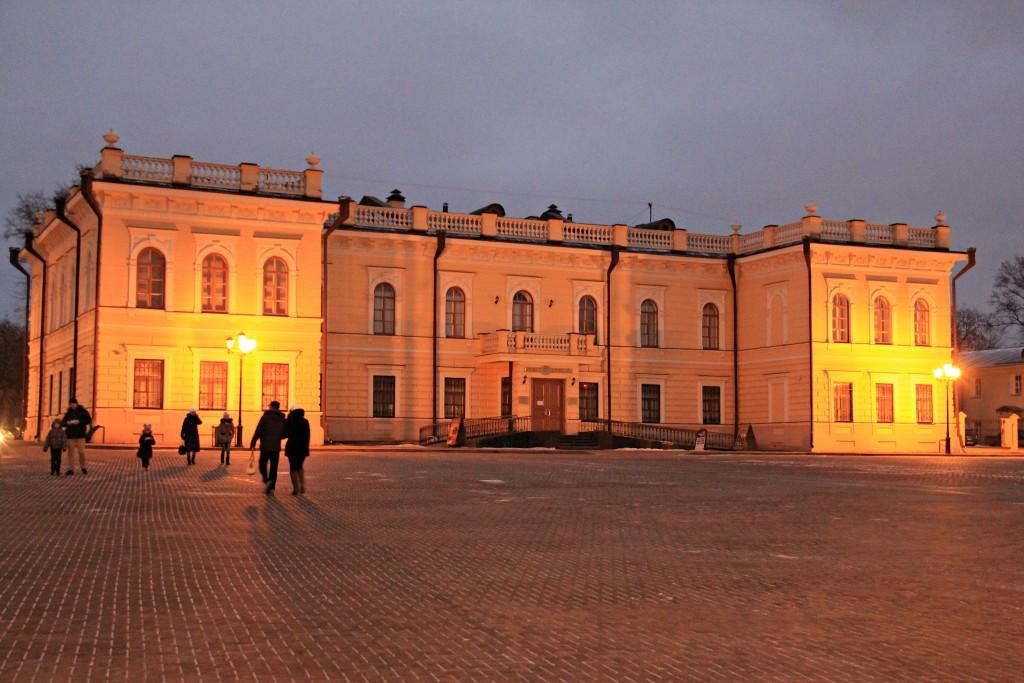 vologodskii muzei kruzheva