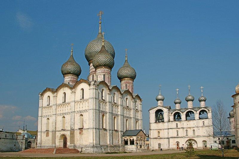 Uspenskiy-sobor_Rostov