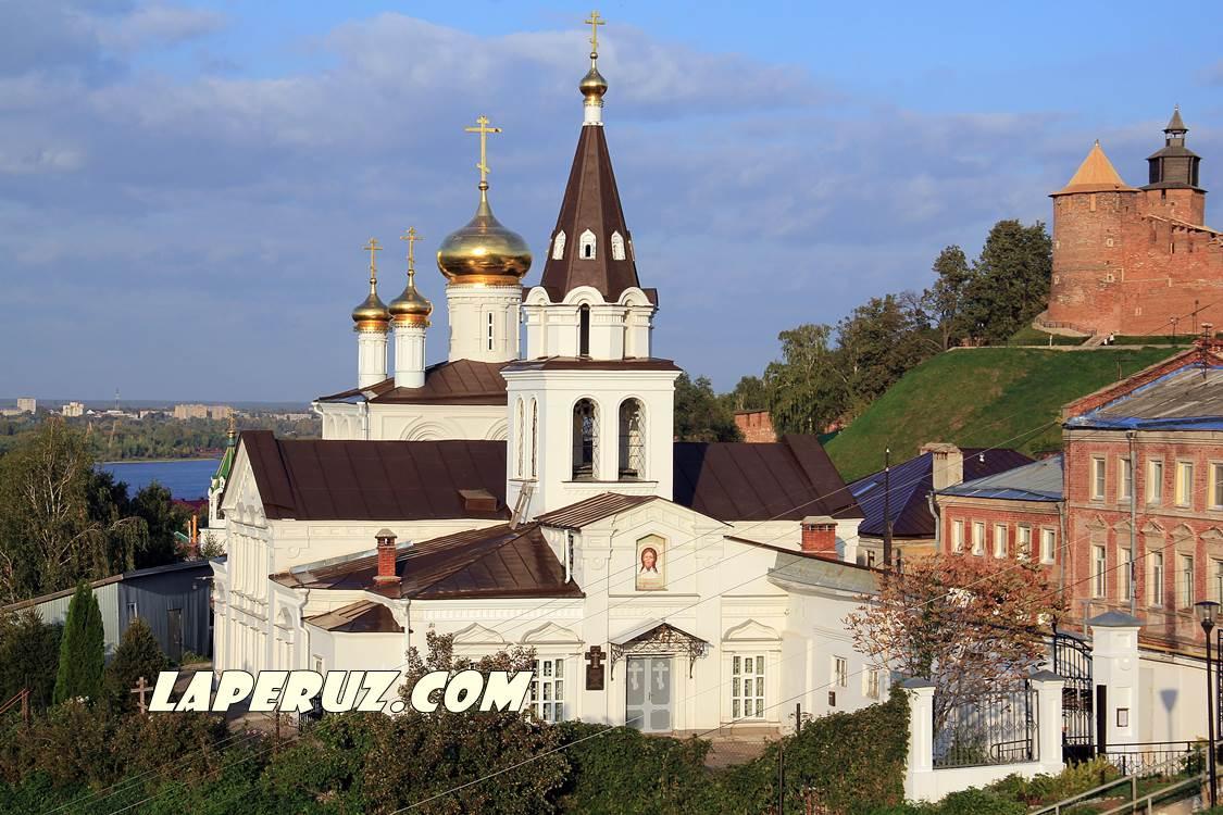 cerkov_ilii_proroka_v_nijnem_novgorode