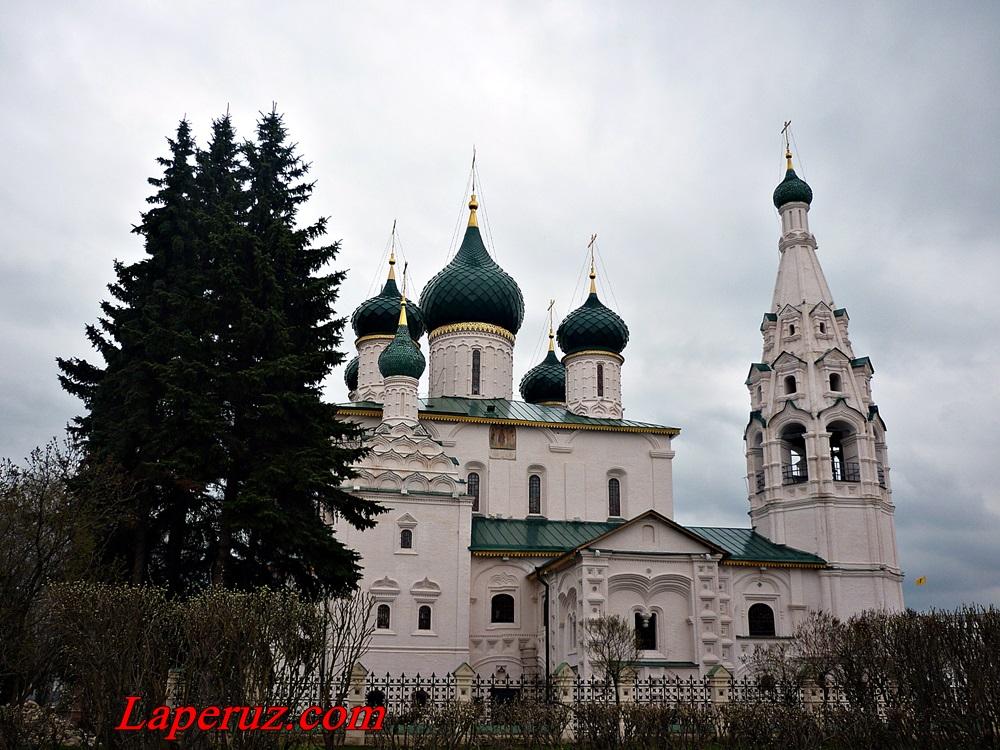 hram_ili_proroka_v_yaroslavle