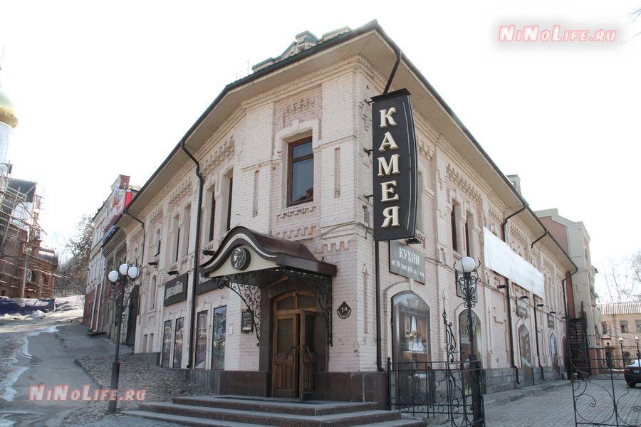 ilinskaya-1