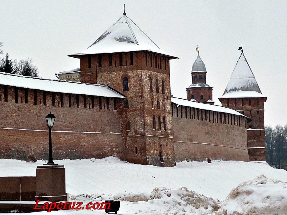 novgorodskiy_Kreml