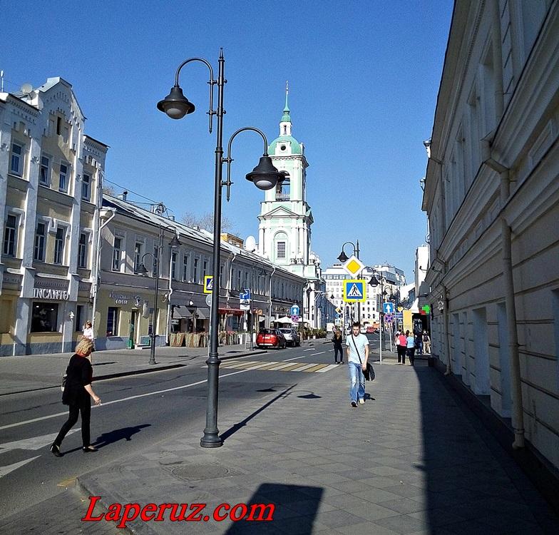 pyatnickaya_ulica_v_moskve
