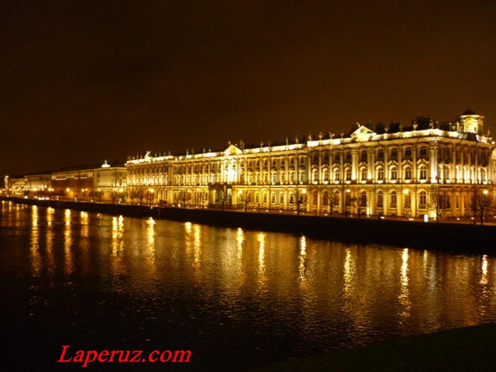 dvorcovaya_naberejnaia_sankt_peterburg
