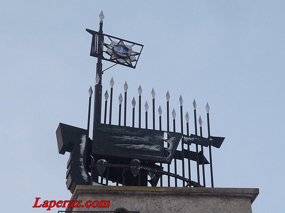 памятник ВОв_ладья