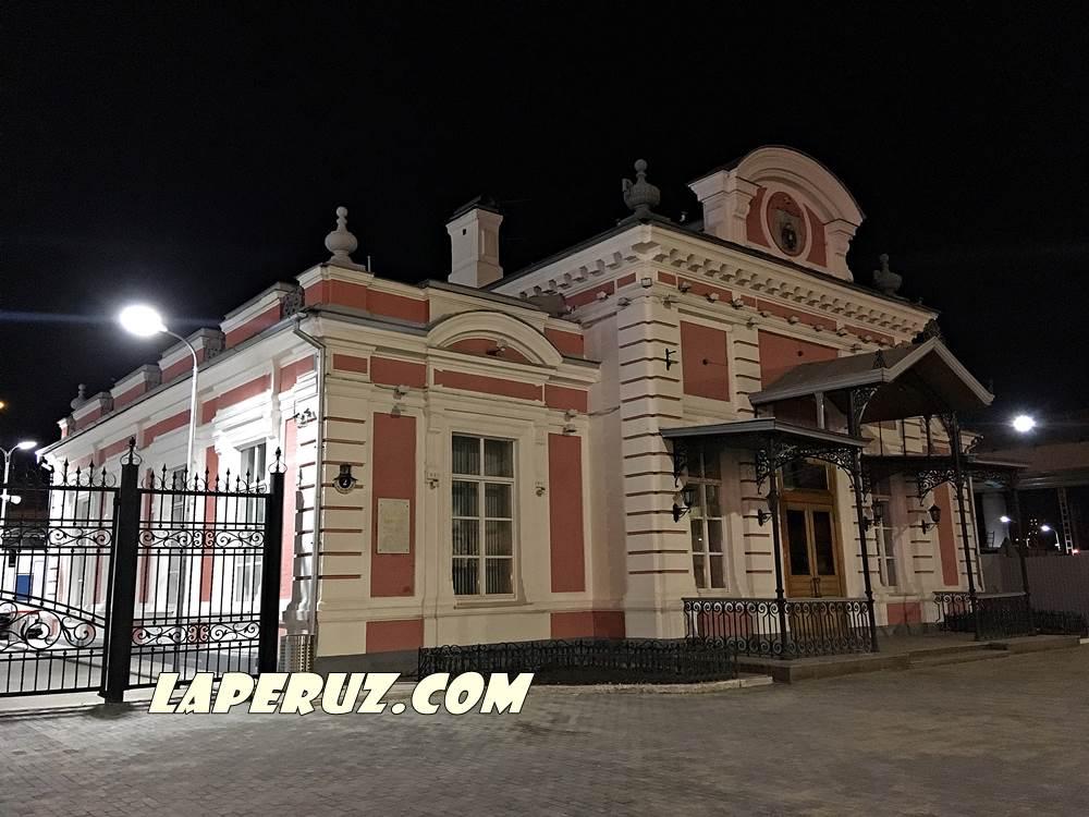 carskiy_pavilion_v_nijnem_novgorode