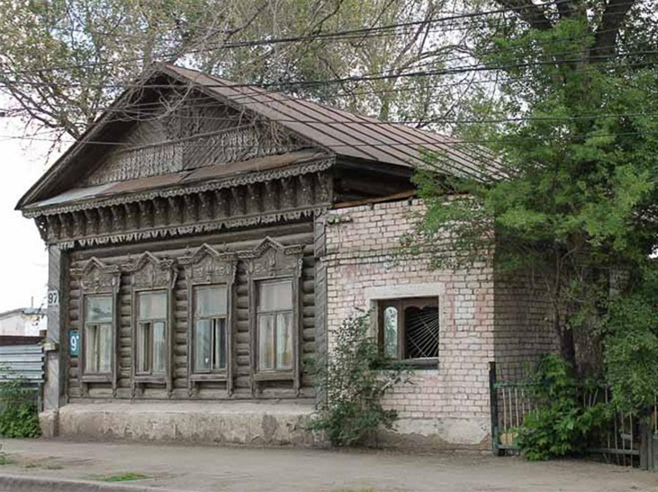 dom v tolyatti