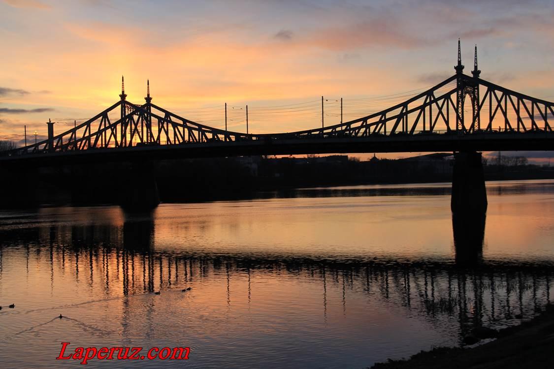 starovoljskii_most_v_tveri