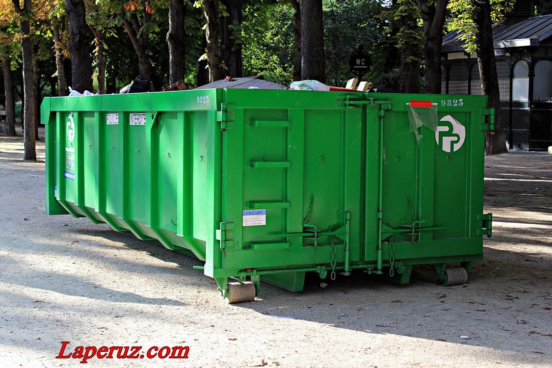 мусорка-2