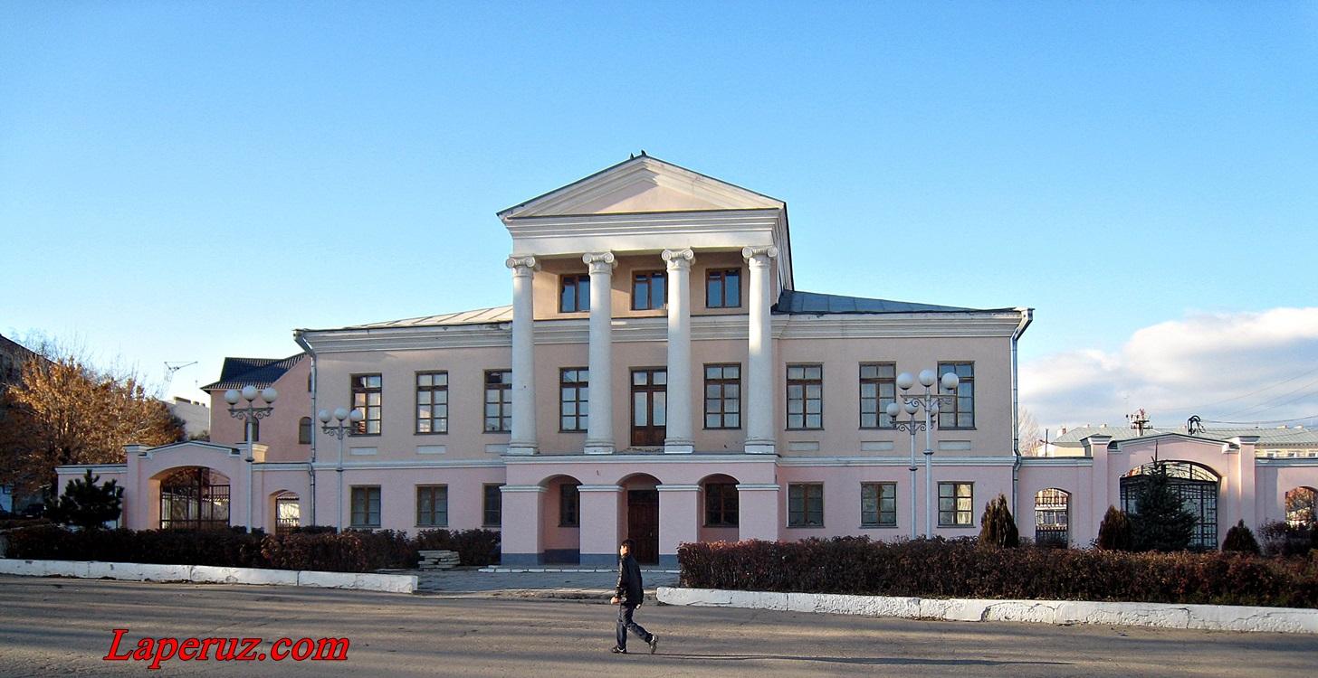 dom_strukova_melnikova_v_volske
