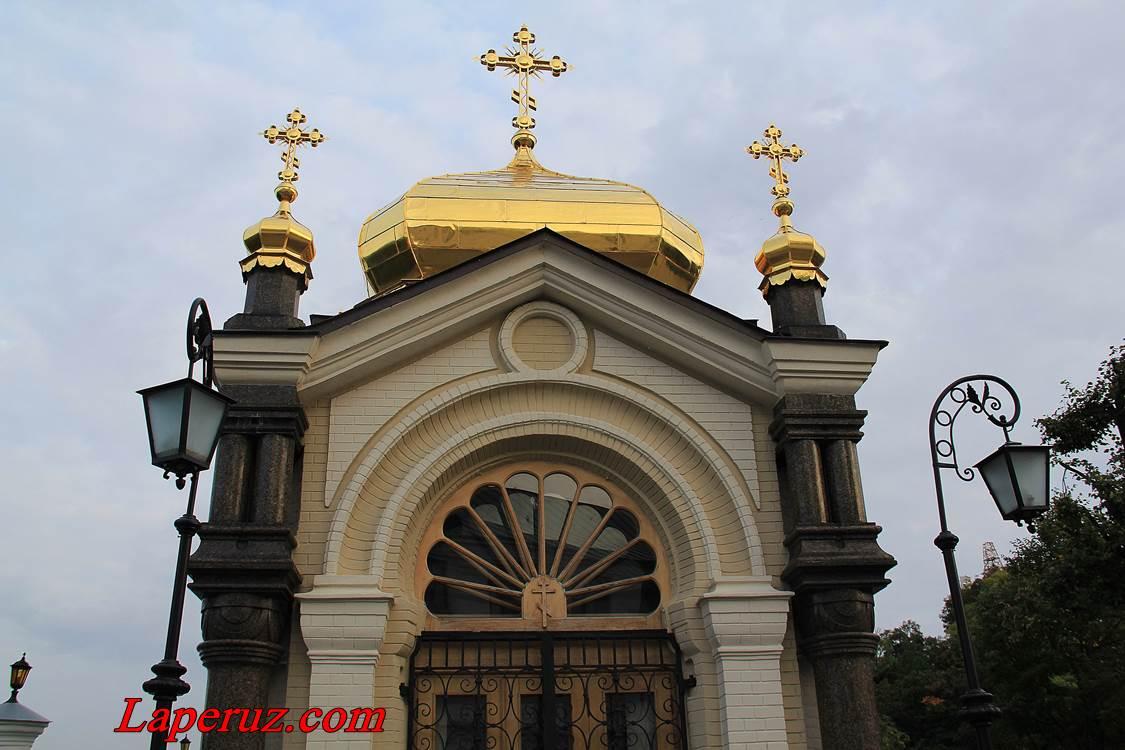 lavra-chasovnya