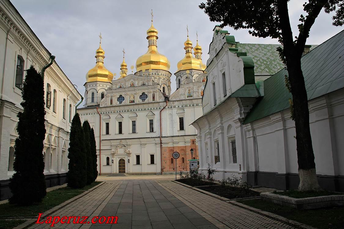 lavra-ekonomicheskaya ulica