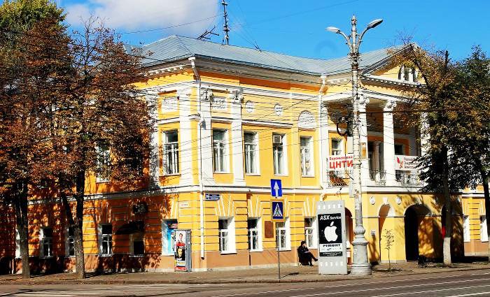 dom-tulinovyx-voronezh