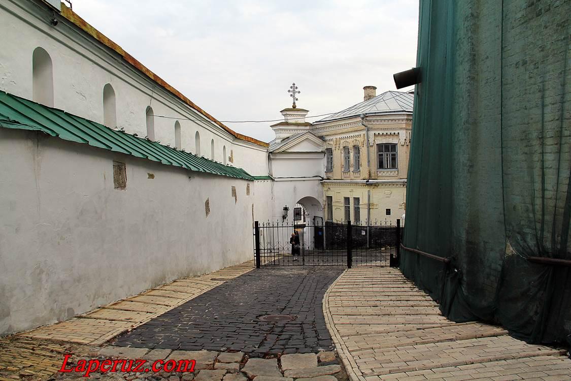 lavra-ulica 1