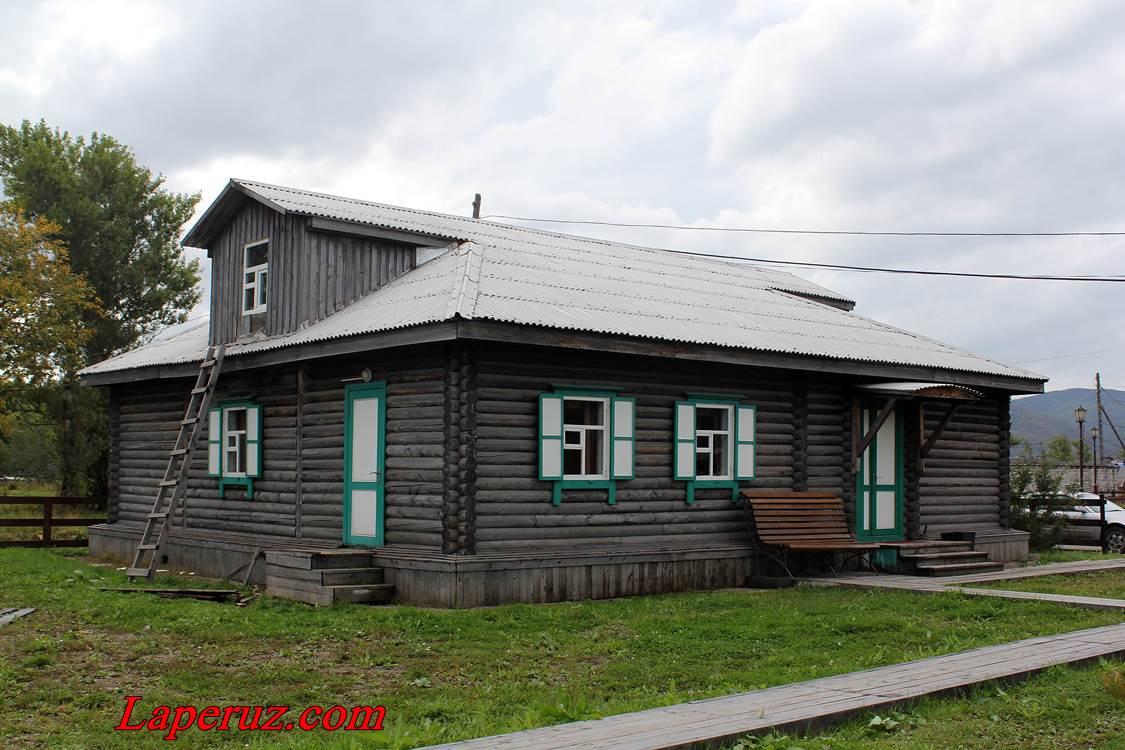 muzei Chehova-13