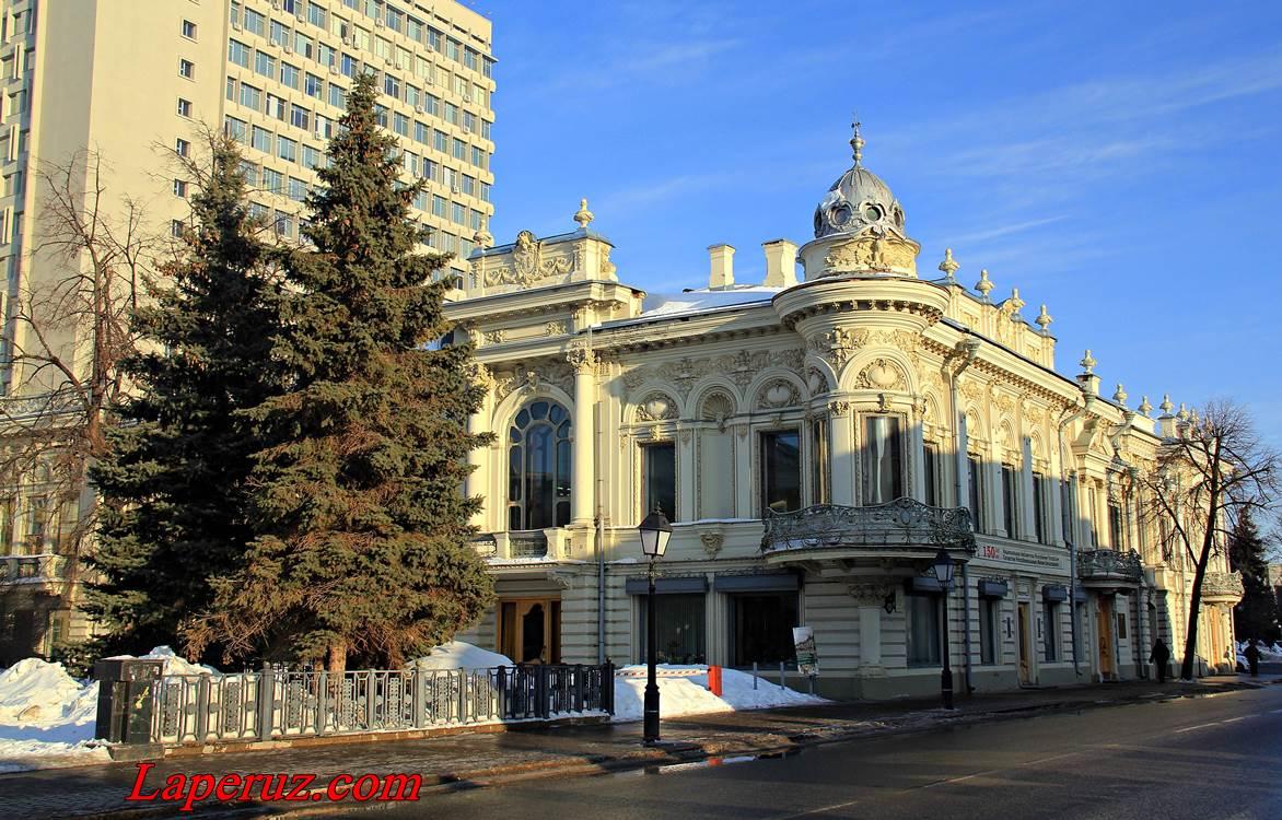 nacionalnaya_biblioteka_tatarstana