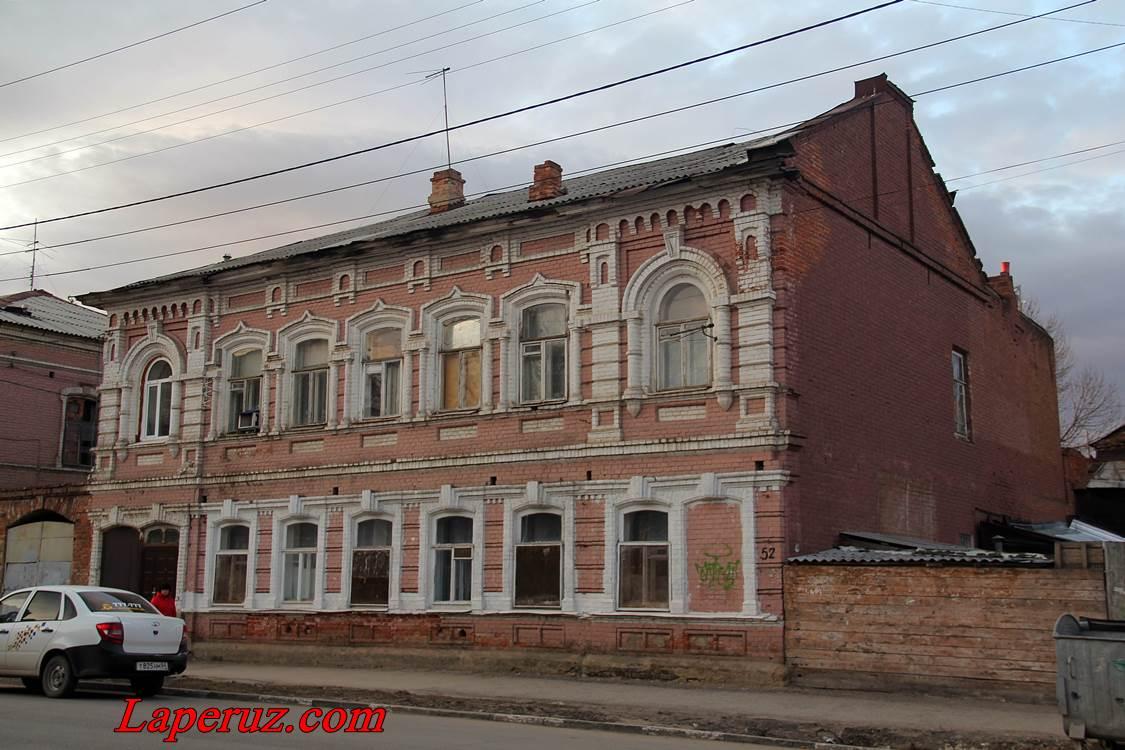 saratov_pervomaiskaia_52