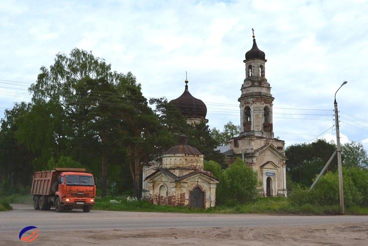 voznesenskaya-cerkov-v-torzhke