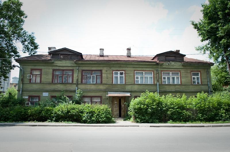 dom-solzhenicyna
