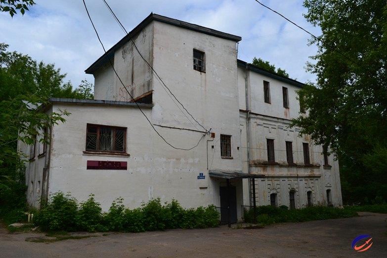 znamenskaya-cerkov