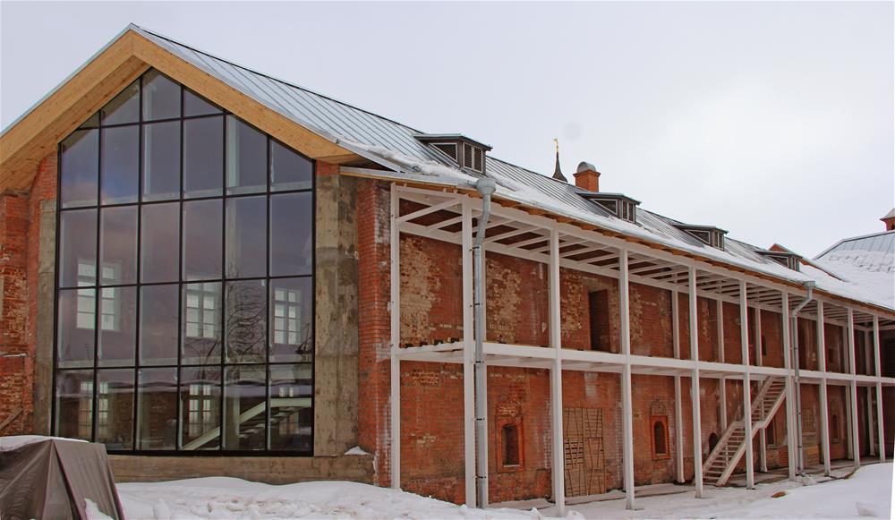 konyushennyj-dvor