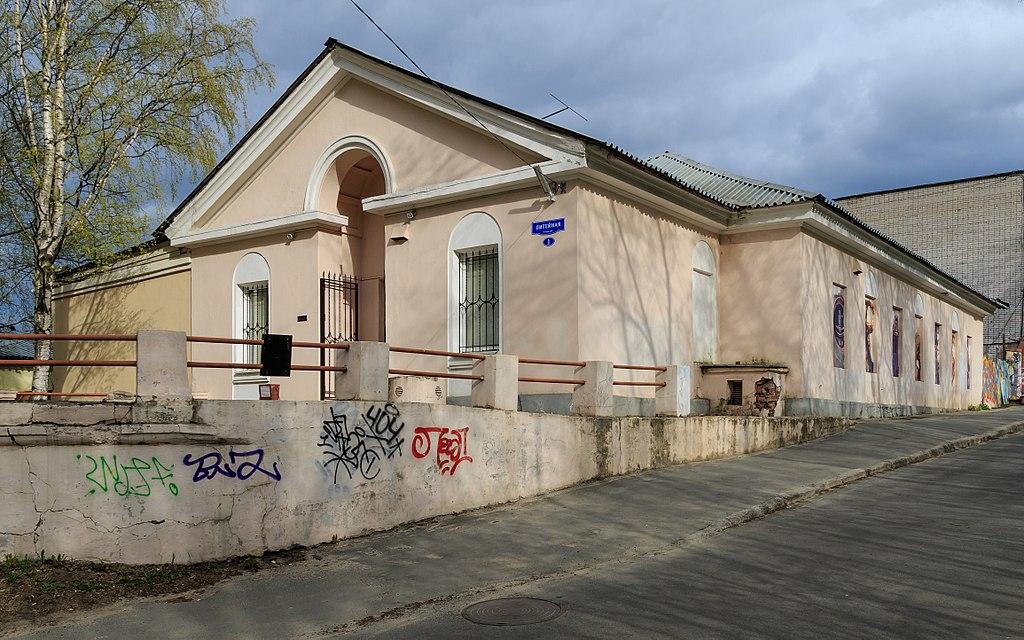 muzej-promyshlennoj-istorii-petrozavodska