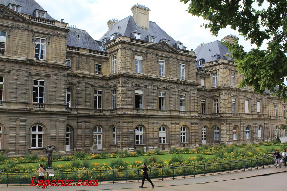 luxemburgskii-sad-7