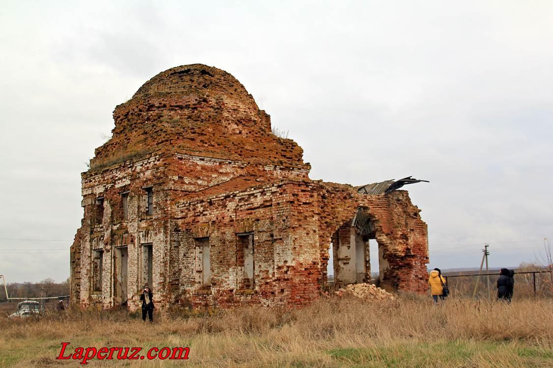 cerkov-v-malyh-kopenah-6