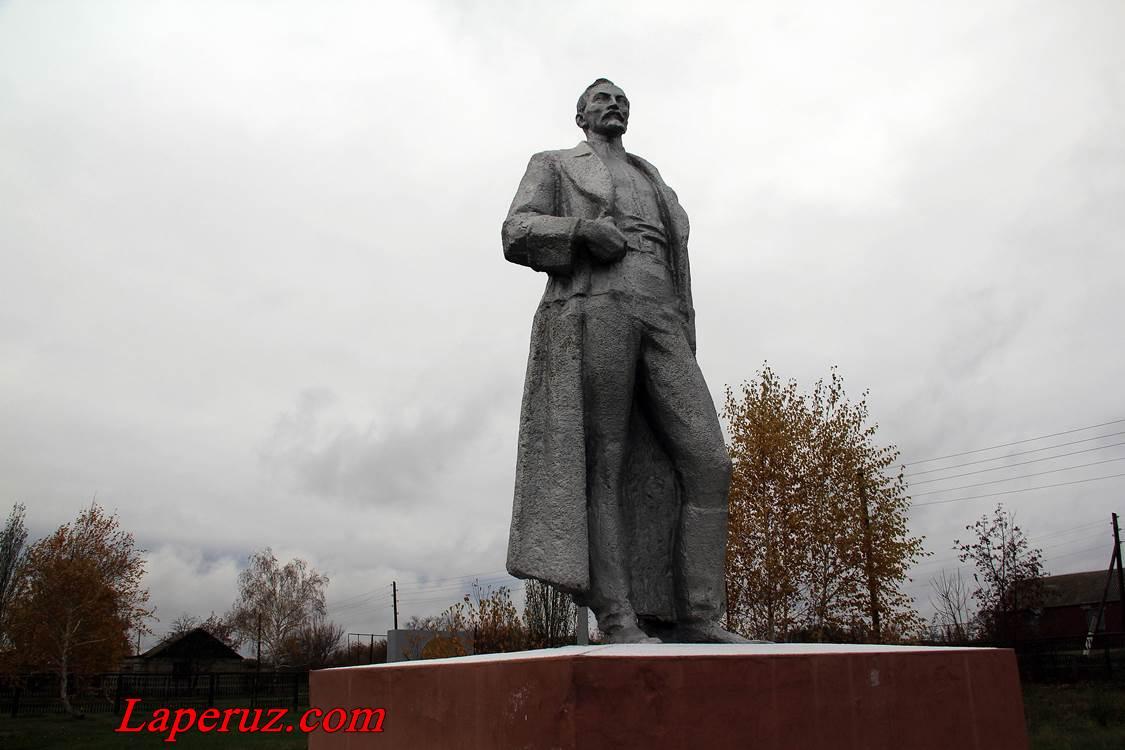 cerkov-v-malyh-kopenah-7