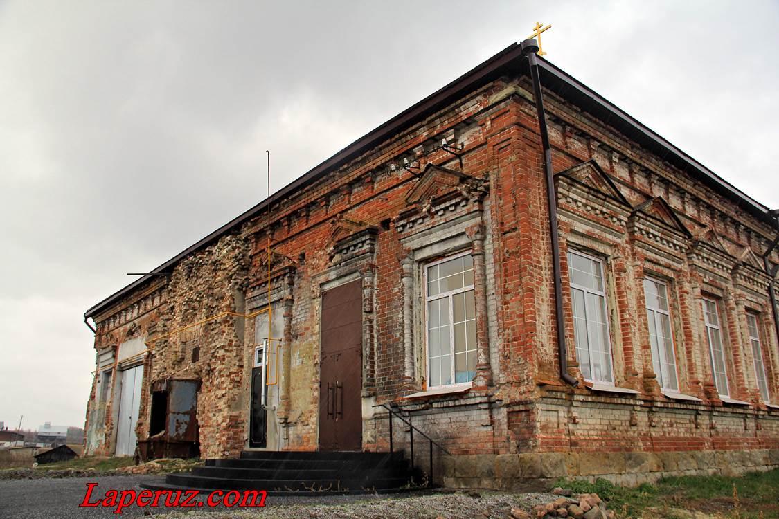cerkov-v-slastuhe-2