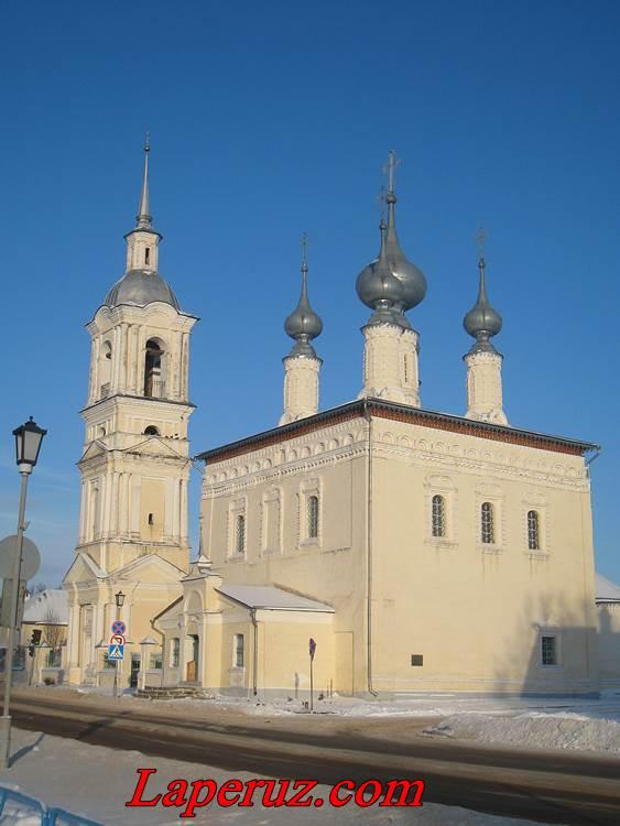Smolenskaya-cerkov-v-Suzdale