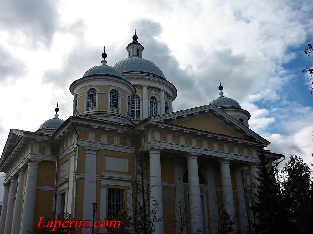 Sobor-Preobrazhenia-Gospodnya-v-Torzhke