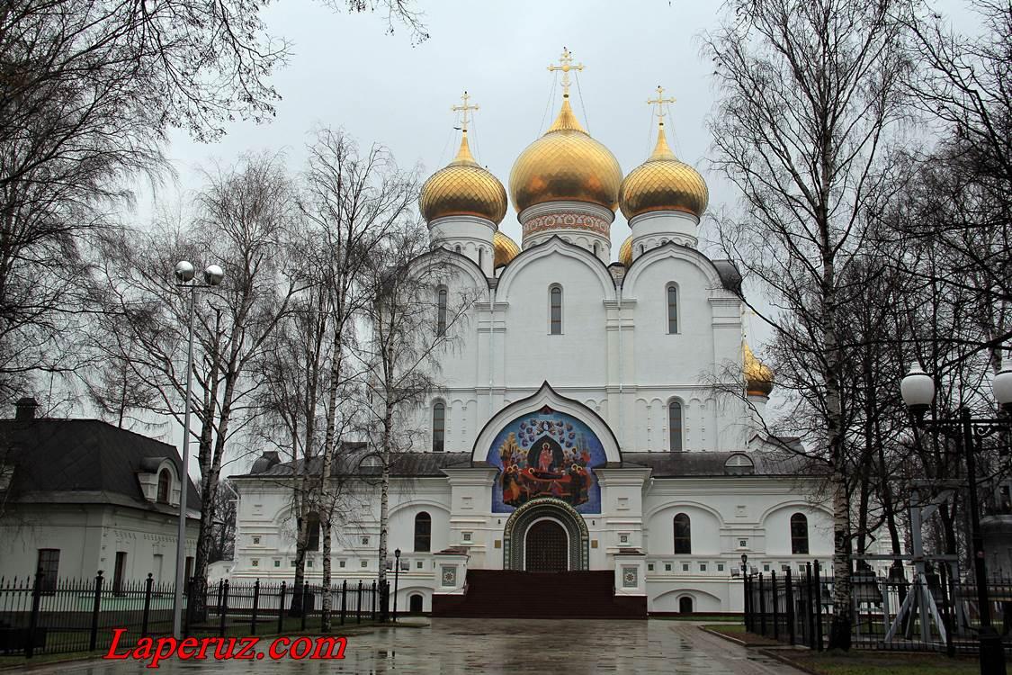 Uspenskii-sobor-v-Yaroslavle