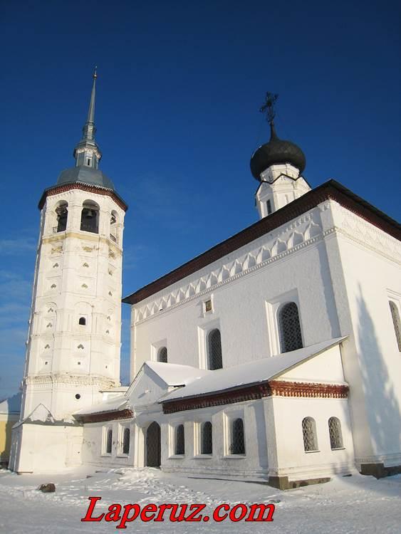 Voskresenskaya-cerkov-v-Suzdale