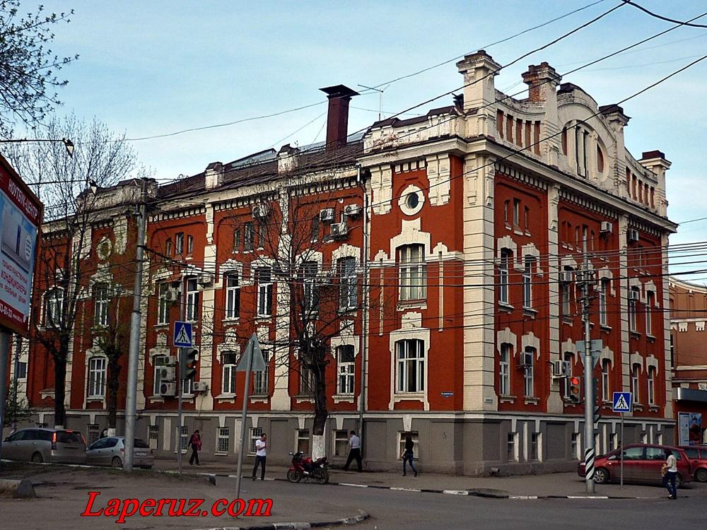 tramvainoe_depo_v_saratove