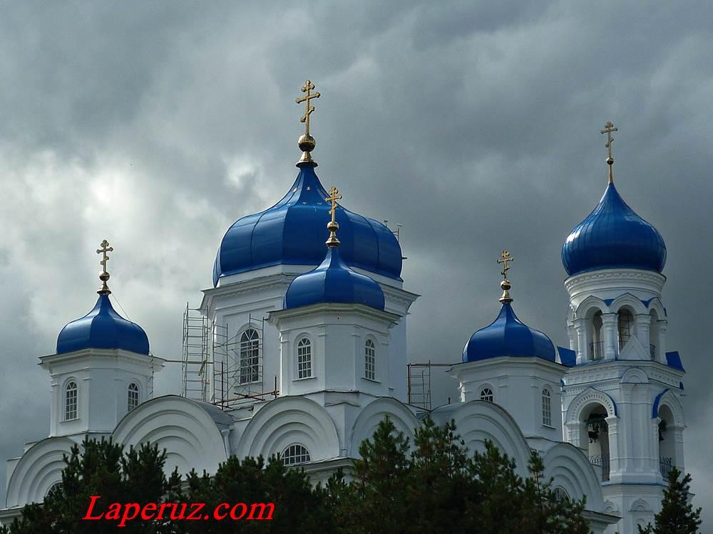 blagoveshenskaya-cerkov-v-torzhke
