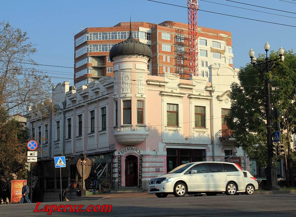 byvshii-dom-takeuchi-v-khabarovske