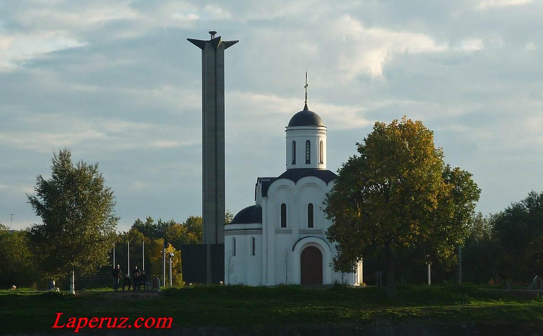 cerkov-mikhaila-tverskogo-v-tveri