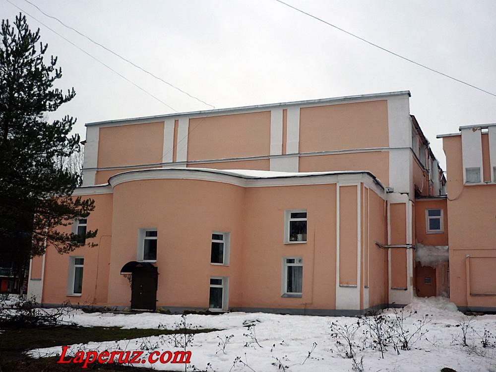 cerkov-starorusskaya