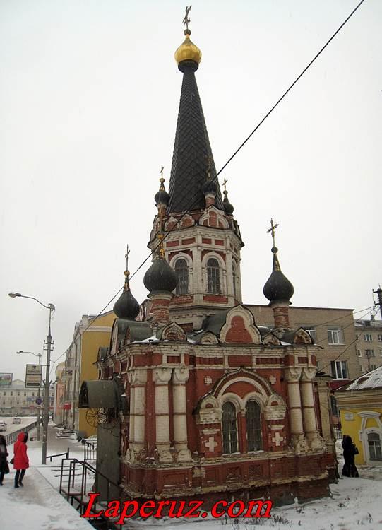 chasovnya-nikolaya-chudotvorca-v-smolenske