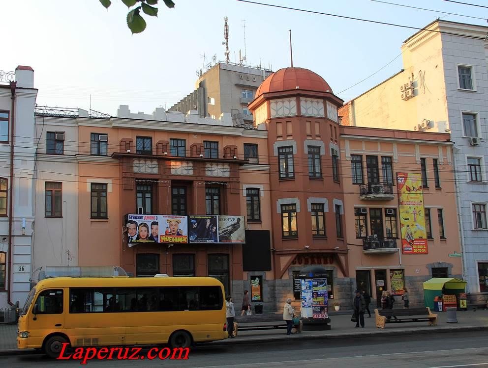 dom-dokhodnyi-zandau-v-khabarovske
