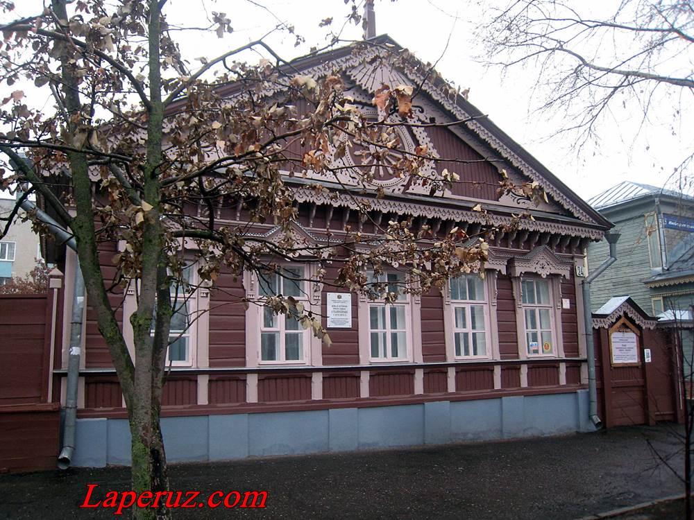 dom-kosolapova-v-ulianovkse