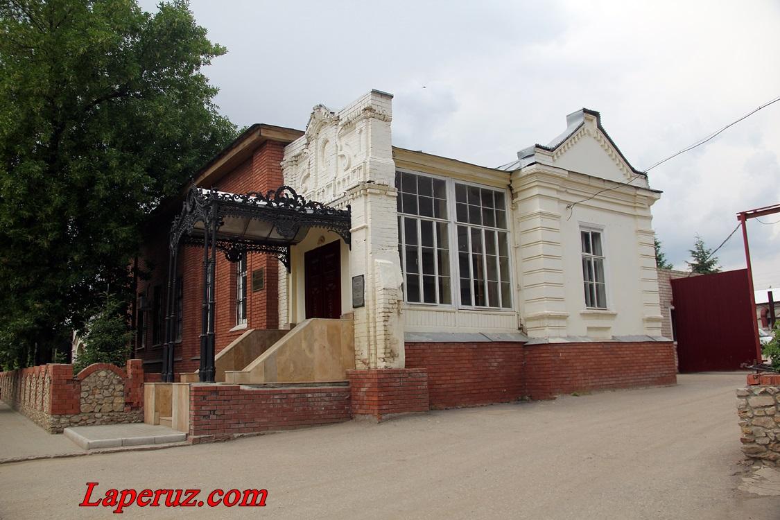 dom-kupcov-mikhailovyh-v-hvalynske