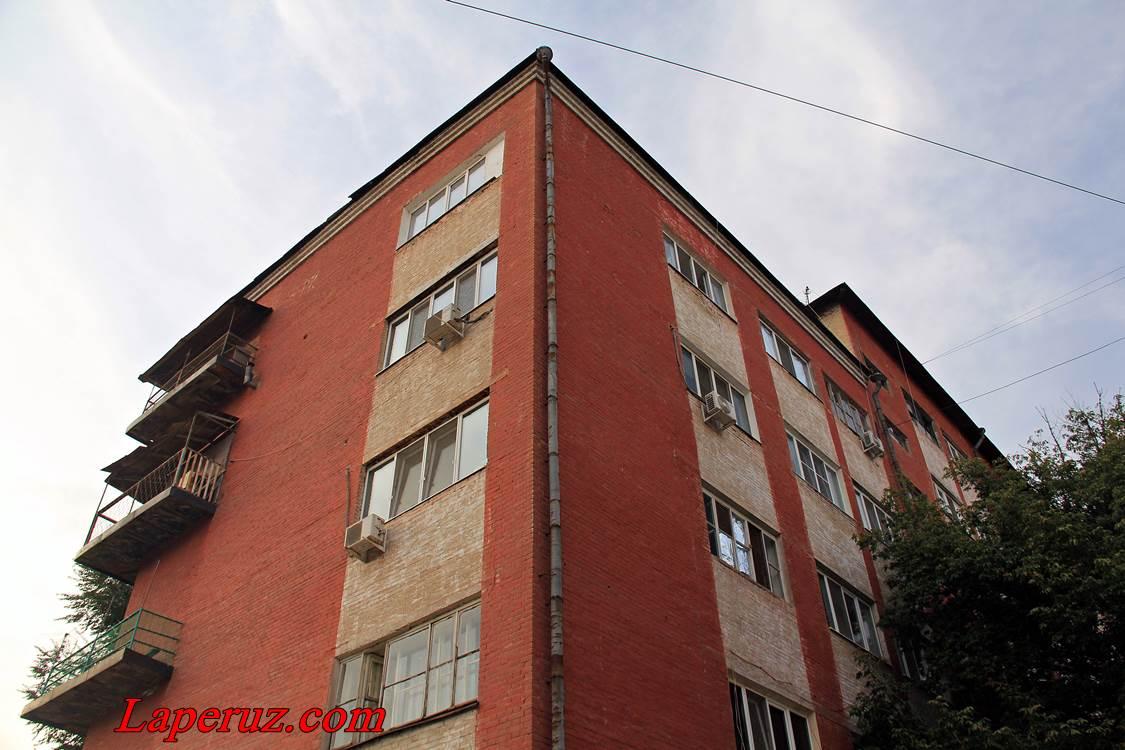 dom_kommuna_v_saratove